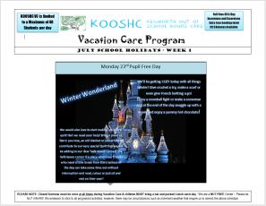 VC Program - Graphic pg 2